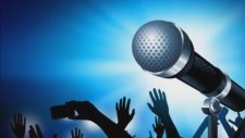 Sercan Fırat Doğan - 14 Bahar (Genç Karaoke Festivali 2014)