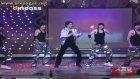 Srk - The Best Actor Dancer İn Bollywood