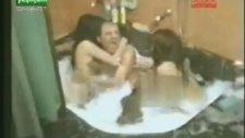 Adile Naşit'in Oynadığı Erotik Film