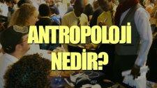 Antropoloji Nedir? | Tek Cümlede Evrim