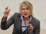 CHP'li Vekillerden Kılıçdaroğlu'na İstifa Çağrısı