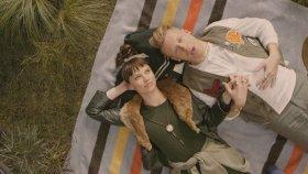 Fences Feat. Macklemore & Ryan Lewis - Arrows