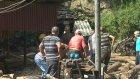 Maden ocağındaki göçük - Kurtarma çalışmaları - ZONGULDAK