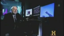 Zihin Kontrolü - (Telegram) - Mind Control - History Channel (1 of 5)
