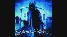 Children Of Bodom - Kissing The Shadows