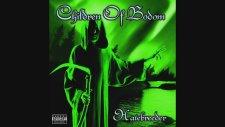 Children Of Bodom - Wrath Within