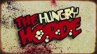 Introducing The Hungry Horde   Traıler   Ps Vıta