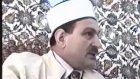 Muhammed Suresi - 21. 23. Ayet Tefsiri