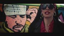 Rapangels Pi - Yaslan Geri ( Official Music Video)