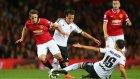 Manchester United 2-1 Valencia Maç Özeti (12.08.2014)