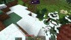 Minecraft Mods So Many Lucky Blocks - Crazycraft 18