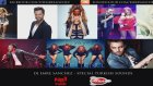 Türkçe Pop Müzik Mix 2014 Turkish Pop Music I Hareketli Türkçe Pop Remix  2013 Full
