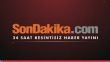 Türkiye Basketbol Takımı, İspanya'ya 77-55 Yenildi