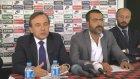 """Gaziantepspor'un """"Passolig Kart"""" satışlarında hedefi büyük"""