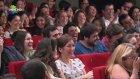 Hunharca Gülen Adam Güldür Güldür Show
