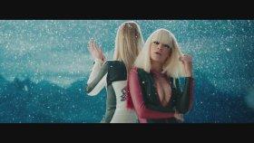 Iggy Azalea - Feat. Rita Ora - Black Widow