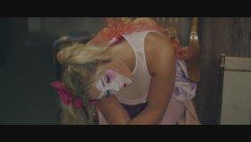 Magıc - Tiffany Alvord