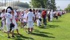 Minikler Okçuluk Türkiye Şampiyonası