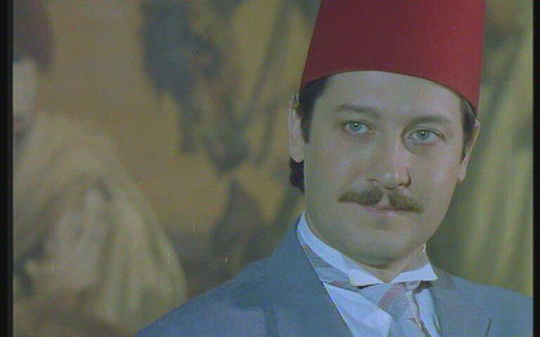 Musiki Hocanız Hafız <b>Yusuf Efendi</b> (Ahmet Özhan - Sibel Turnagöl) - musiki-hocaniz-hafiz-yusuf-efendi-ahmet-ozhan-sibel-turnagol_7687401-3370_854x480