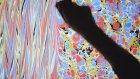 Taksim Trio - İç Benim İçin (Ebru Sanatı Eşliğinde)