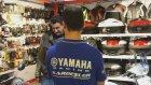 Yamaha Sahiplerine Müjdeli Haber (Kardeşler Yamaha)