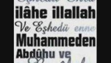 Abdurrahman Önül - Sultanım Kapında