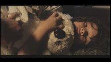 Oliver Heldens - Koala (Official Video)