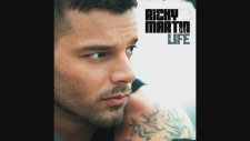 Ricky Martin - Drop It On Me (Feat Daddy Yankee & Taboo)