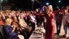 Sanatçı Muazzez Ersoy konser verdi - SİVAS