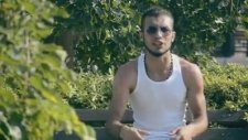 Sanjar & Apo Can - Kaçıncı Rüyadasın