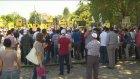 14 Ağustos Dünya Rabia Günü - ANKARA