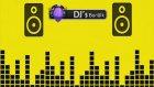 Dj Burak - Fm Bass