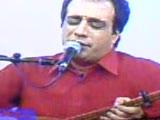 Abbas Doğanay- Bul Beni