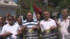 14 Ağustos Dünya Rabia Günü - ADANABAYBURTBİNGÖLKIRIKKALE