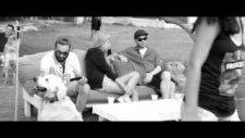 Anıl Piyancı - Herkes Doğru  Ft. Sansar Salvo