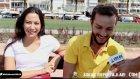 Sokak Röportajları - Kiteboard Sporunun Türkçe Bir Adı Olsaydı Bu Ne Olurdu?