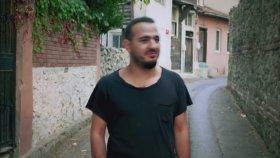 Ahmet Enes - Dön Gel