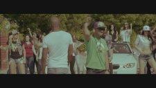 Aynıkan Feat. Pascal Nouma - Hadi Hopla
