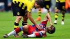 Bayern Münih şokta! En az 6 ay yok...