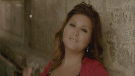 Sibel Can - Galata Feat. Halil Sezai
