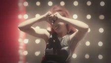 Yıldız Tilbe - Şivesi Sensin
