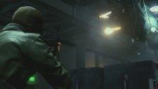 Battlefield Hardline Multiplayer Fragman