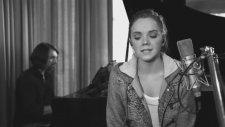 Danielle Bradbery - Say Something