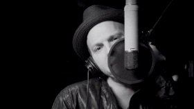 Gavin DeGraw - You Got Me
