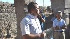 Karadağ'da iki kilise gün ışığına çıkarıldı - KARAMAN