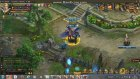 Legend Online - Çakma Madara tanıtım