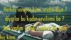 Ahmet Ka İle Faruk Koca - Benim Canımı Çok Yaktın Sen