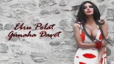 Ebru Polat - Günaha Davet (Remix) 2014