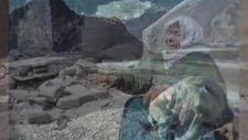 Abdurrahman Önül - Sende Bir Gün Öleceksin