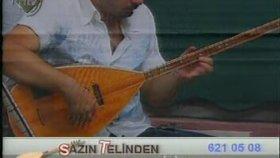 Ankaralı Oktay - Bozlak